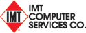 IMT Computer.Color